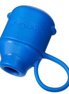 Platypus Bite Valve Cover
