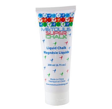 Metolius Liquid Chalk 6.75 oz