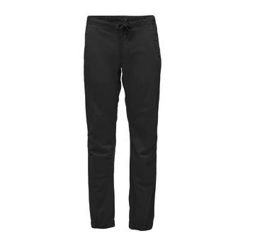 Black Diamond Men's Notion Pants