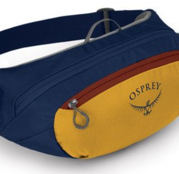 Osprey Daylite Waist