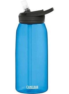 CamelBak Eddy+ 1L Water Bottle
