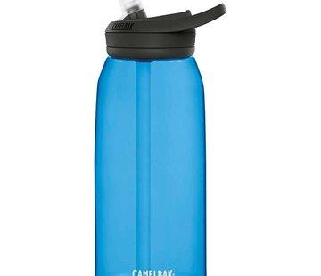 CamelBak Eddy+ 1L Water Bottle