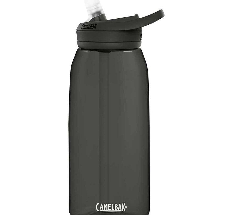 Eddy+ 1L Water Bottle