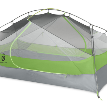 Nemo Dagger Ultralight Backpacking Tent 2P