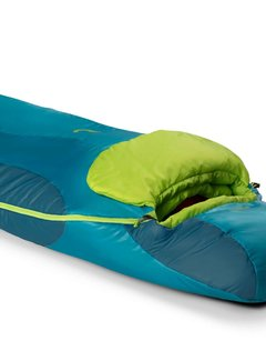 Nemo Tempo Men's Synthetic 20 deg Sleeping Bag