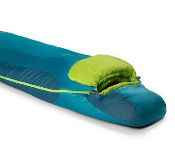 Nemo Tempo Men's Synthetic 20 deg Sleeping Bag