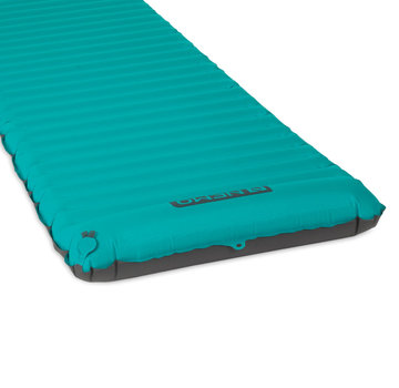 Nemo Astro Insulated Sleeping Pad