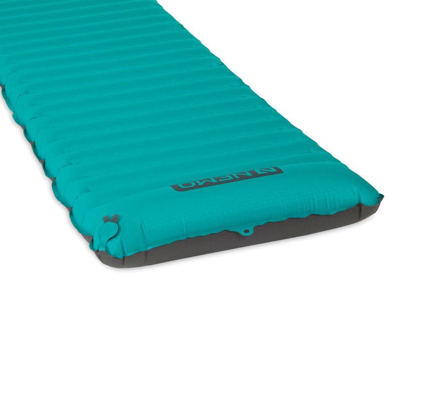 Astro Insulated Sleeping Pad