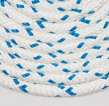 New England Ropes STA-SET Boat Rigging Cord (By the Foot)