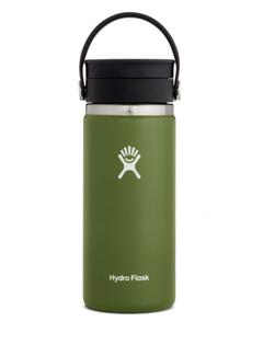 Hydro Flask AMGCS 16 oz Wide Mouth w/ Flex Sip Lid