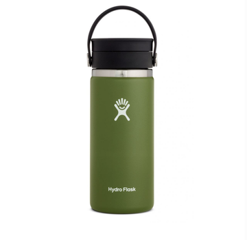 Hydro Flask AMGCS 16 oz Wide Mouth w/ Flex Sip Lid