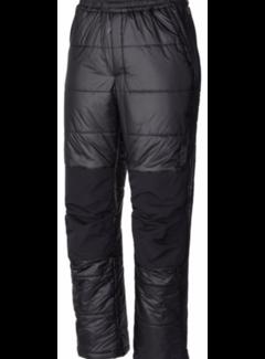Mountain Hardwear Men's Compressor Pant