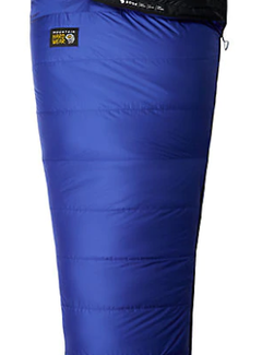 Mountain Hardwear Rook™ 15F/-9C Sleeping Bag