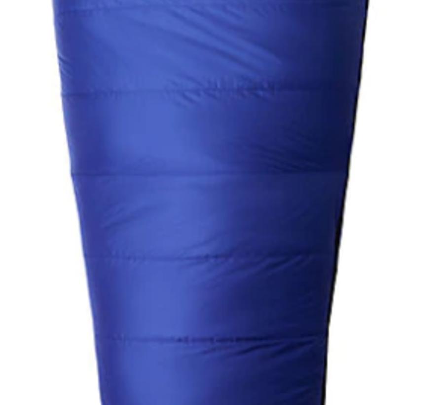Rook™ 15F/-9C Sleeping Bag