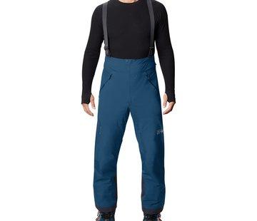 Mountain Hardwear Men's High Exposure™ Gore-Tex® C-Knit™ Bibs