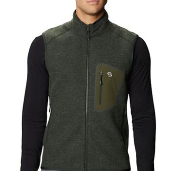 Mountain Hardwear Men's Hatcher™ Vest