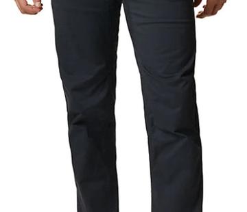 Mountain Hardwear Men's Cederberg™ Pants