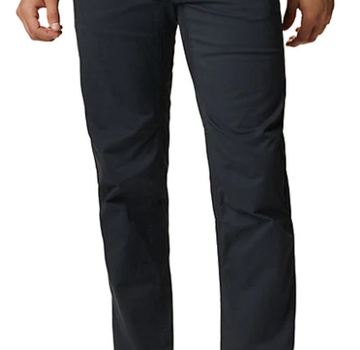 Mountain Hardwear Men's Cederberg™ Pants
