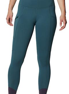 Mountain Hardwear Women's Ghee™ Tights