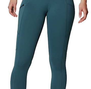 Mountain Hardwear Women's Ghee™ Tights