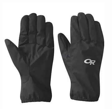 Outdoor Research Men's Versaliner Sensor Gloves