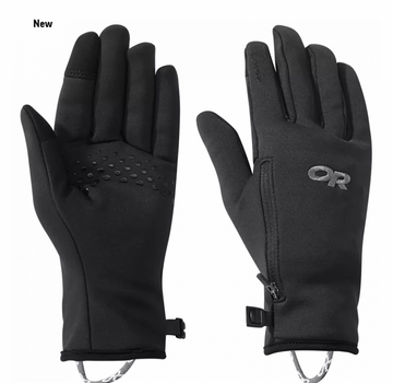 Outdoor Research Women's Versaliner Sensor Gloves