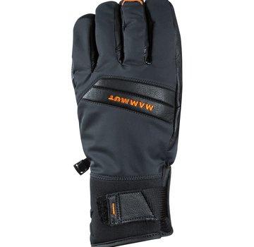 Mammut Men's Nordwand Pro Gloves