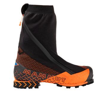 Mammut Nordwand 6000 High Boots