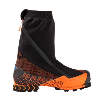 Mammut Nordwand 6000 High Boots