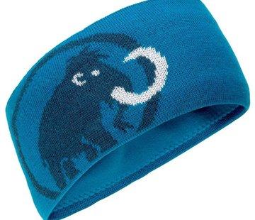 Mammut Tweak Headband
