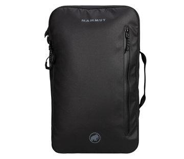 Mammut Seon Transporter 15 Backpack