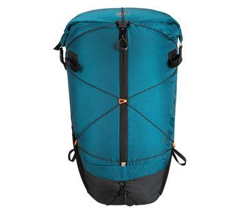 Mammut Duncan Spine 28-35 Backpack Saphire-Black