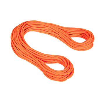 Mammut 9.5 Alpine Dry Single Rope