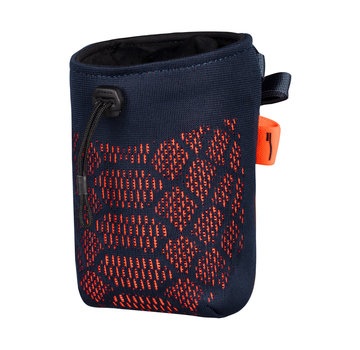 Mammut Crag Knit Chalk Bag
