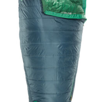 Therm-A-Rest Saros™ 32F/0C Sleeping Bag