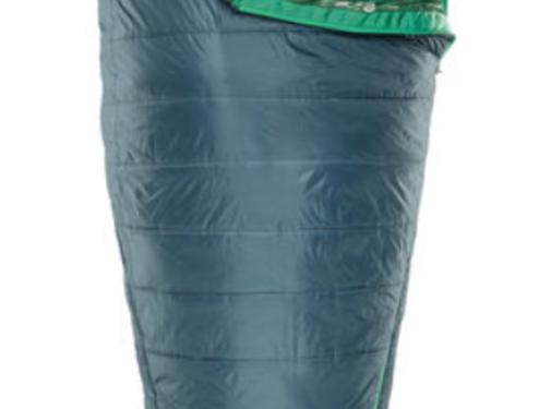 Therm-A-Rest Saros™ 32F/0C Sleeping Bag