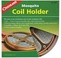 Mosquito Coils Holder