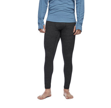 Black Diamond Men's Solution 150 Merino Base Bottom
