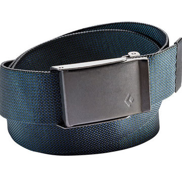 Black Diamond Forge Belt