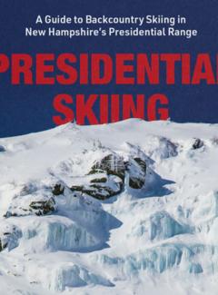 Presidential Skiing Presidential Skiing