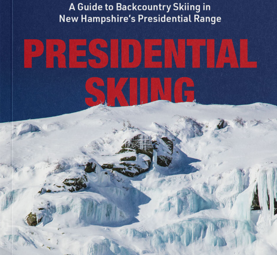 Presidential Skiing