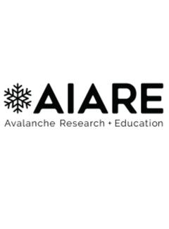 Acadia Mountain Guides Course - AIARE Level I- New Hampshire