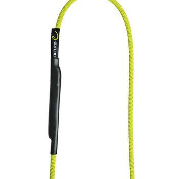 Edelrid Aramid Cord Sling 6mm, 60cm, Oasis