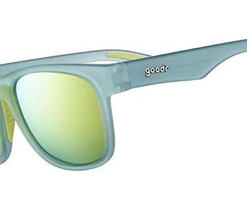 Goodr BFGs Sunglasses