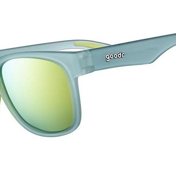 Goodr BFGs Sunglasses