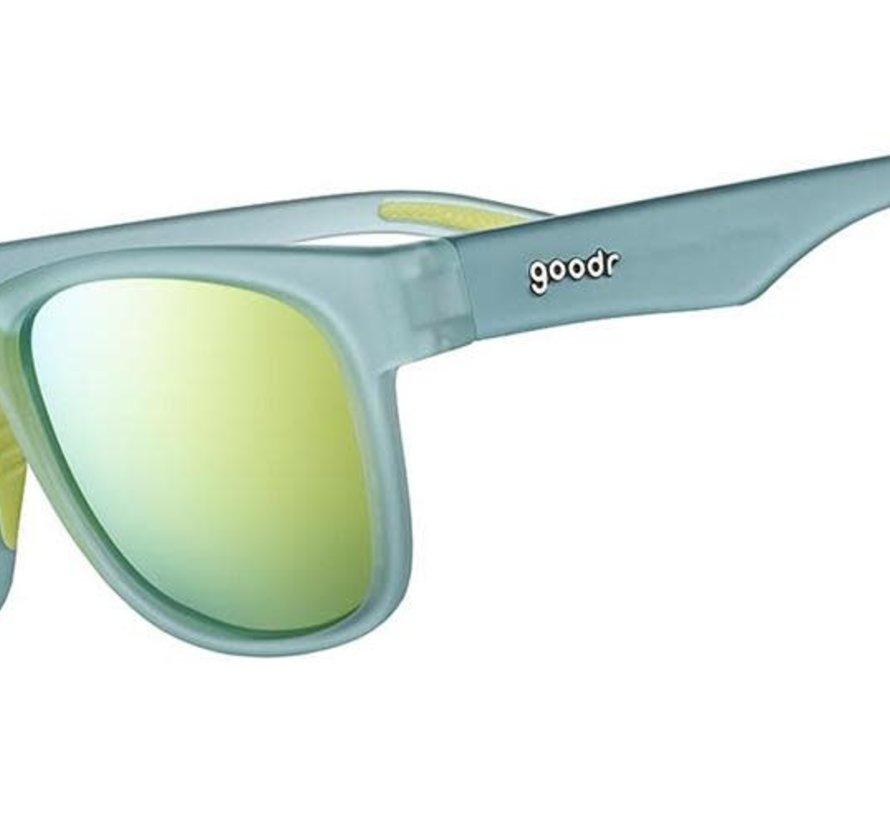 BFGs Sunglasses