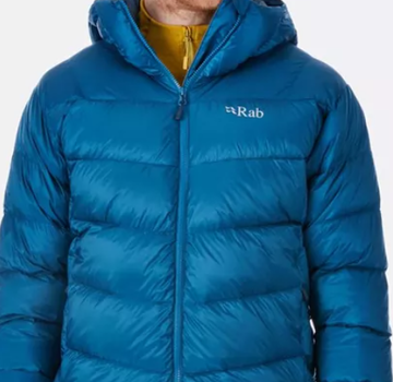 Rab Men's Neutrino Pro Jacket