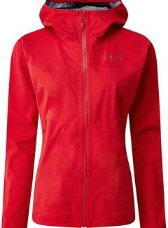 Rab Women's Kinetic Plus Jacket