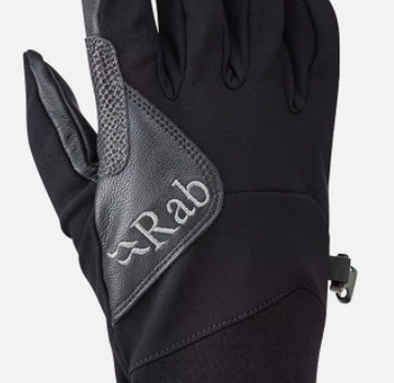 Rab Men's Velocity Guide Gloves