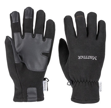 Marmot Men's Infinium Windstopper Gloves